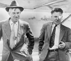 Will Rogers & Wiley Post cropped